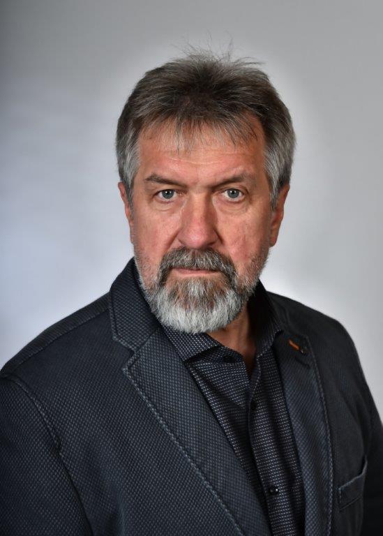 Uwe Lehmann