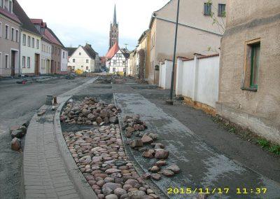 Kemberg, WbgStr_2