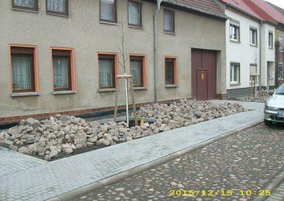 Kemberg, WbgStr_3