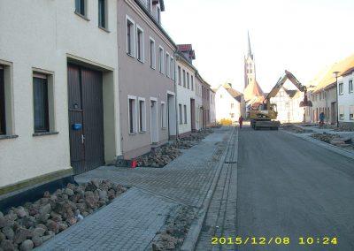 Kemberg, WbgStr_5